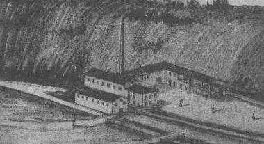 1608-1869