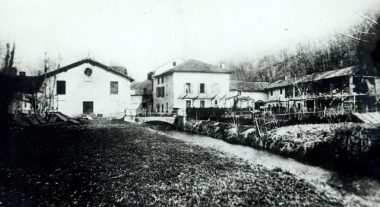 1869-1906