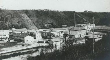 1916-1939