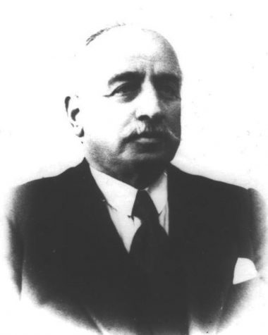 salomon-mayer