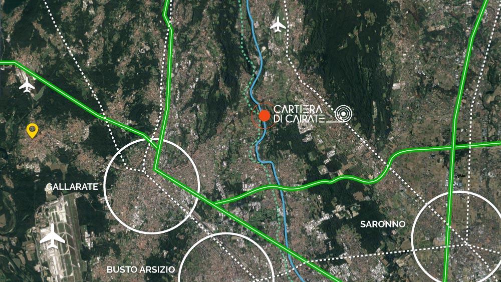 09_castello-visconteo-somma-lombardo