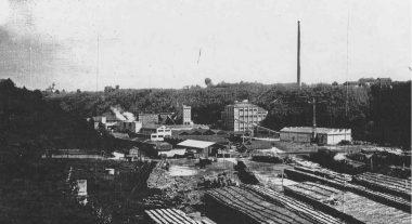 1939-1949