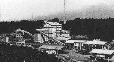1949-1969