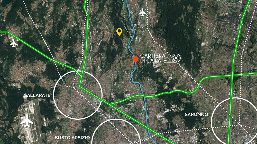 02_scavi-archeologici-castelseprio